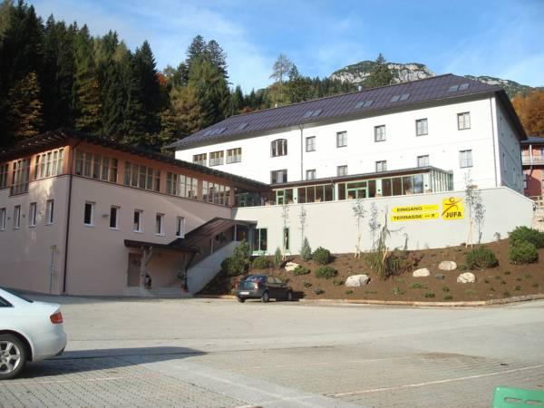 JUFA Altaussee, Altaussee, Rakousko