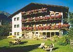 Hotel Eschenhof, Fulpmes, Rakousko