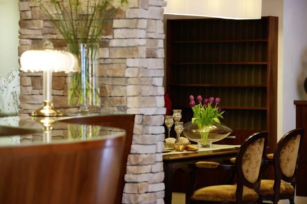 superior hotel brigitte ischgl rakousko informace a on line rezervace ubytov n. Black Bedroom Furniture Sets. Home Design Ideas