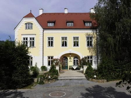 Weingut Josef Jamek, Joching, Rakousko