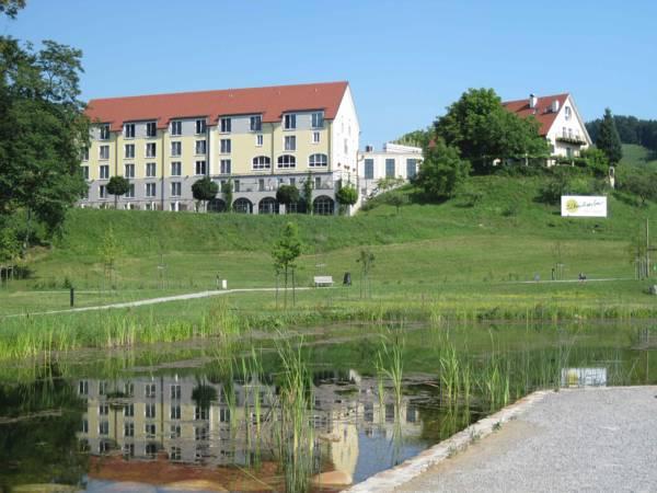 Hotel Restaurant Staribacher, Leibnitz, Rakousko