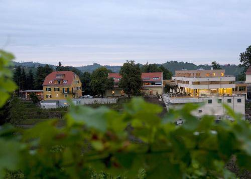 Gut Pössnitzberg, Leutschach, Rakousko