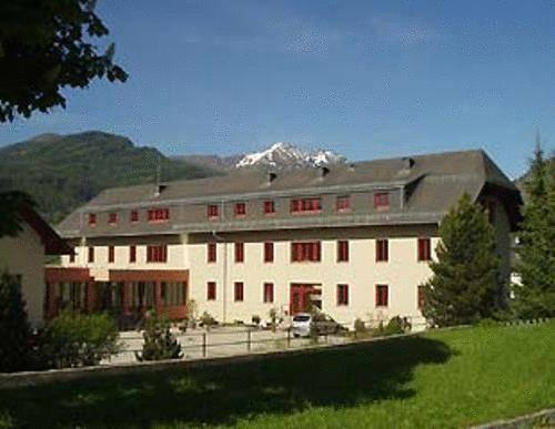 JUFA Gästehaus Sankt Michael im Lungau, Sankt Michael im Lungau, Rakousko
