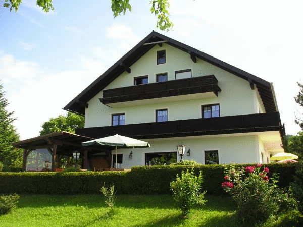 Gasthaus Schöberingerhof, Weyregg, Rakousko