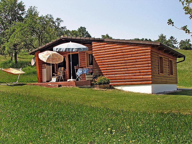 Ubytování v Rakousku, Inzersdorf im Kremstal