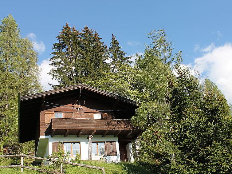 Ubytování v Rakousku, Wattens