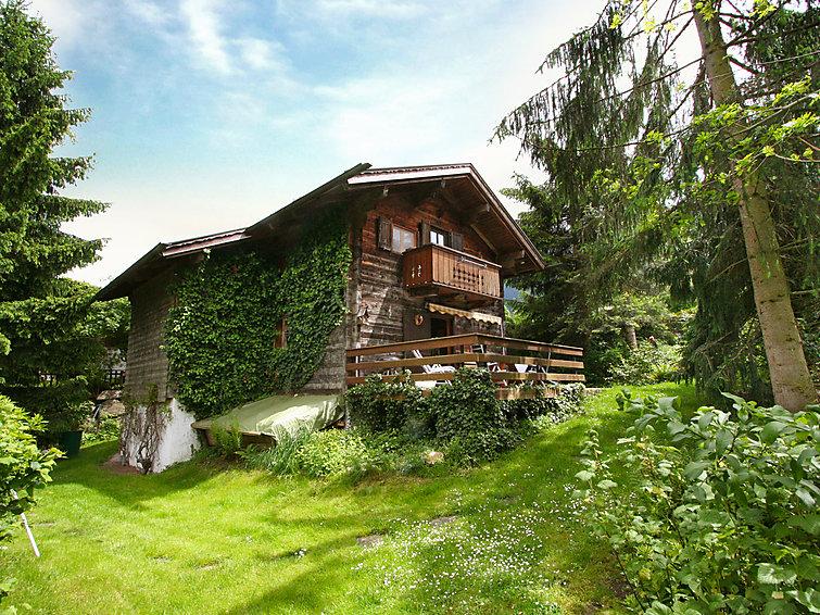 Ubytování v Rakousku, Telfs