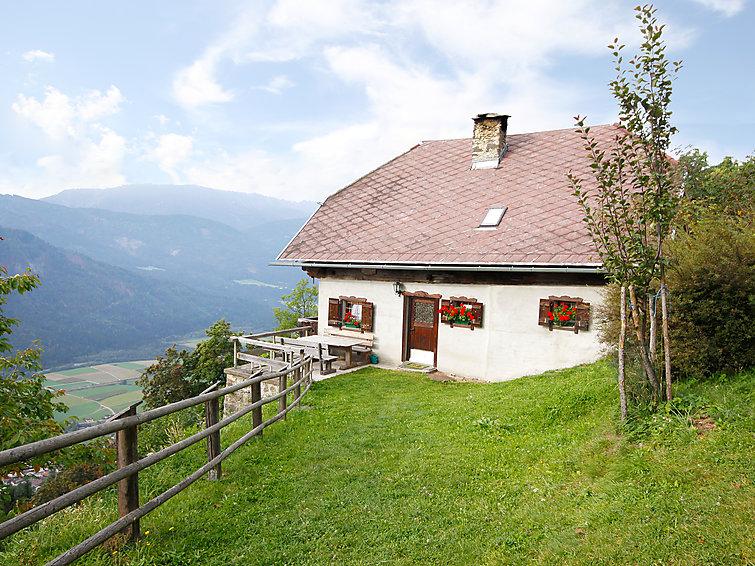 Ubytování v Rakousku, Steinfeld