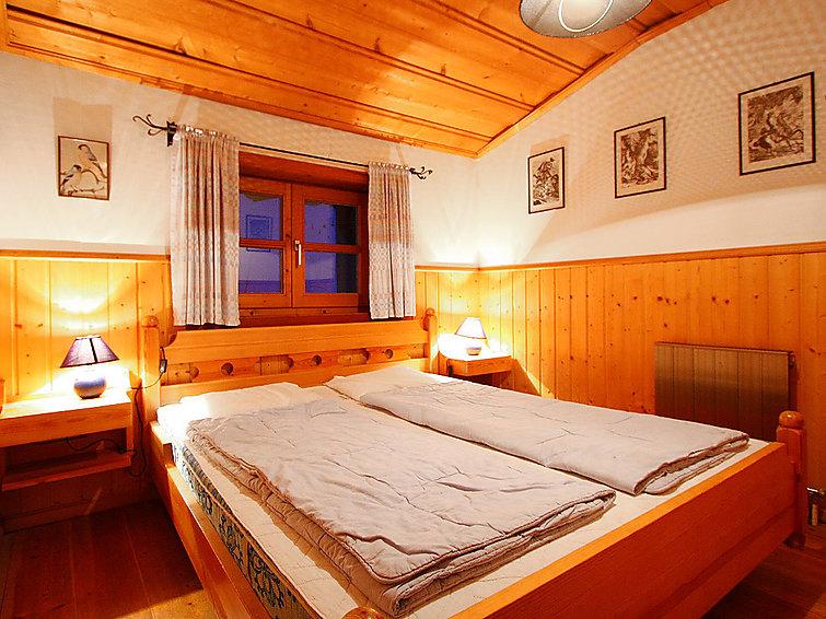Ubytování v Rakousku, Oberndorf in Tirol