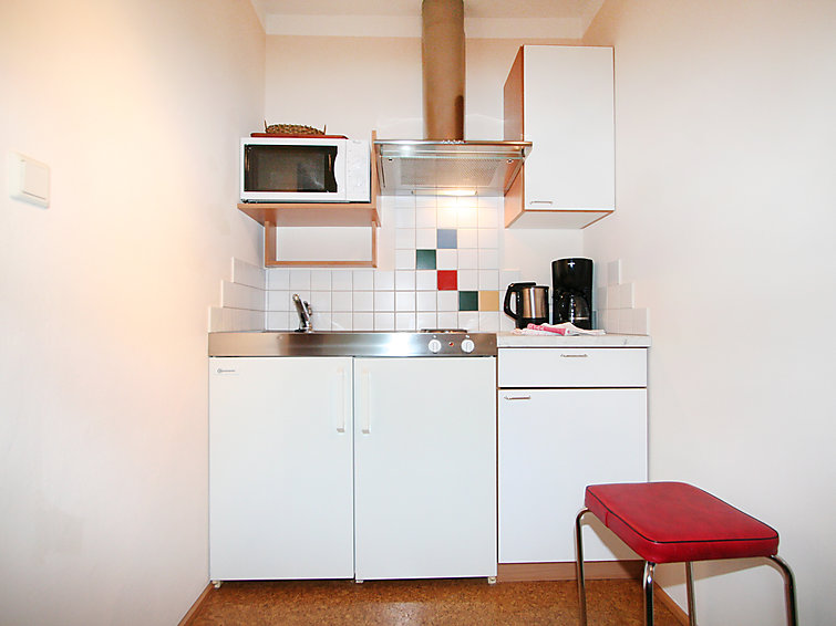 Ubytování v Rakousku, Mieming