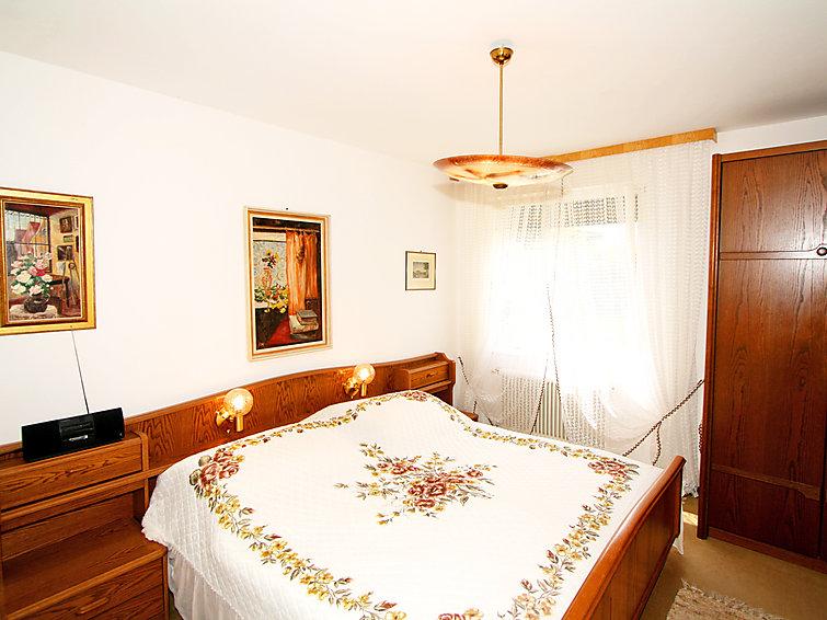Ubytování v Rakousku, Eisenberg