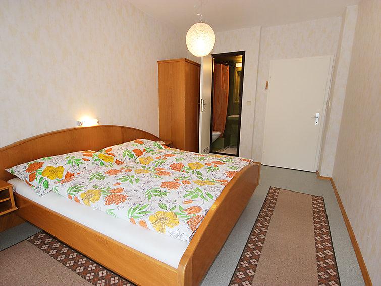 Ubytování v Rakousku, Hohentauern