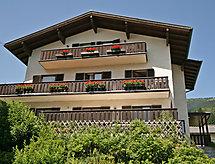 Ubytov�n� v Rakousku v apartm�nu Haus Gander, Zell am See (Rakousko, Salcbursko, Zell am See)