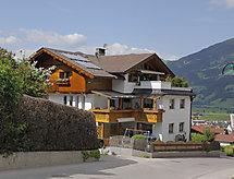 Ubytov�n� v Rakousku v apartm�nu Wolfgang, F�gen (Rakousko, Zillertal, F�gen)