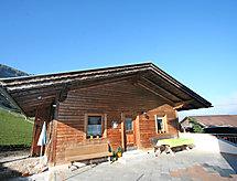Ubytov�n� v Rakousku v rekrea�n�m dom� Katharina, Aschau im Zillertal (Rakousko, Zillertal, Aschau im Zillertal)