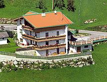 Ubytov�n� v Rakousku v apartm�nu Reinhard, Hippach (Rakousko, Zillertal, Hippach)
