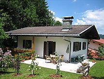 Ubytov�n� v Rakousku v rekrea�n�m dom� Sebastian, Kufstein (Rakousko, Tyrolsko, Kufstein)