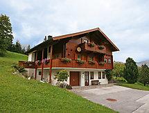 Ubytov�n� v Rakousku