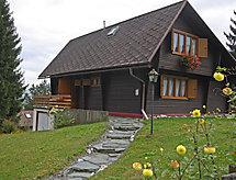 Ubytov�n� v Rakousku v rekrea�n�m dom� Bauer, G�rtschach (Rakousko, Korutany, G�rtschach)