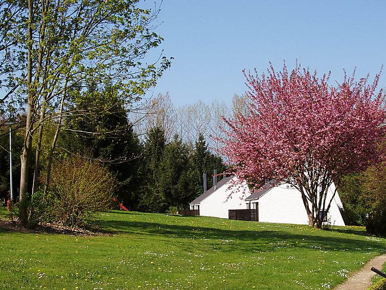 Ubytování v Belgii, Hastière-par-Dela