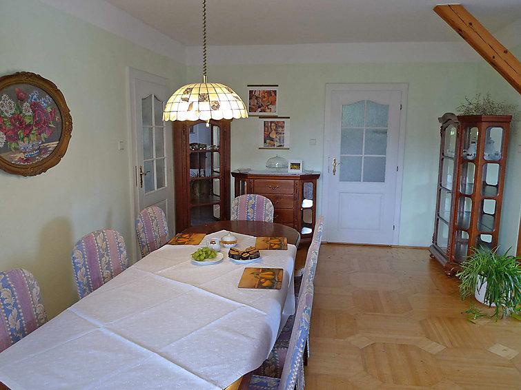 Ubytování v České republice, Český Krumlov