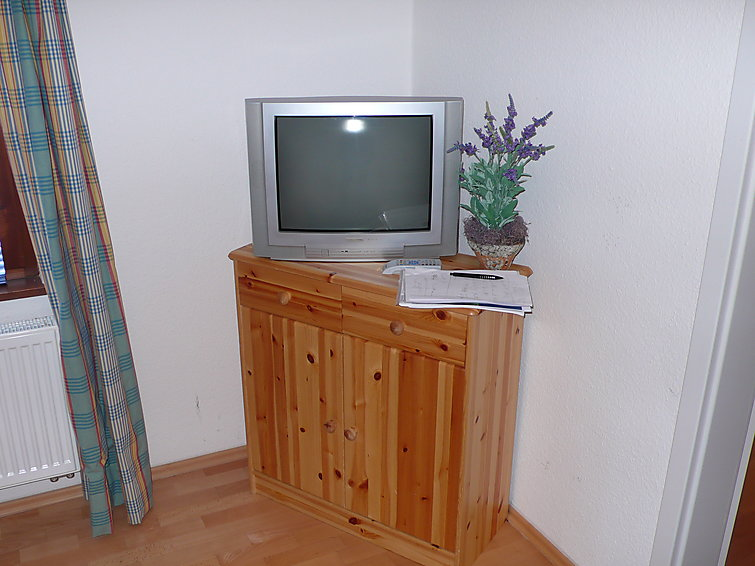 Ubytování v Německu, Garmisch-Partenkirchen