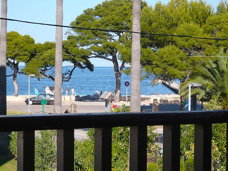 Ubytování ve Španělsku, Port Pollença