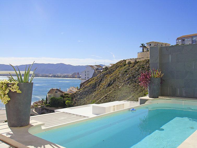 Ubytování ve Španělsku, Cullera