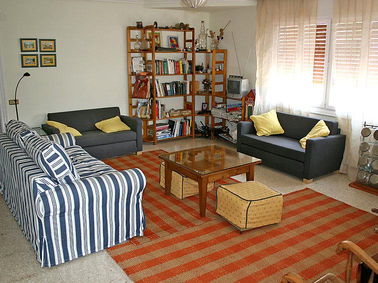 Ubytování ve Španělsku, Estella/Lizarra