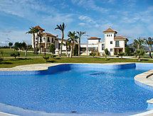 Ubytov�n� ve �pan�lsku v rekrea�n�m dom� Gloria (Hotel Full Board), Alicante (�pan�lsko, Costa Blanca, Alicante)