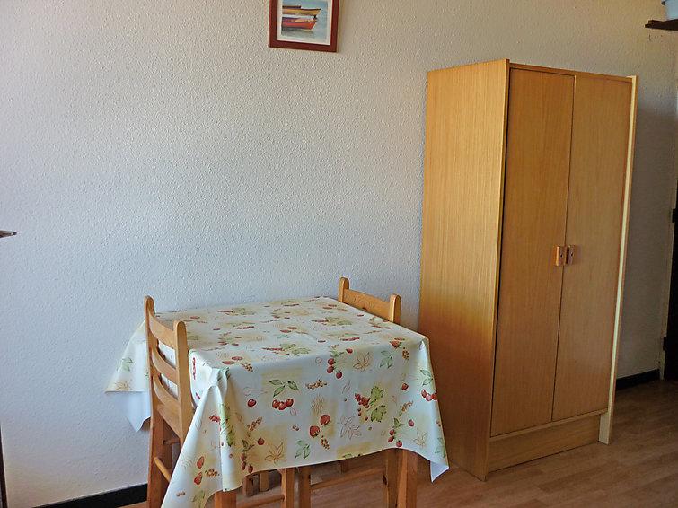Ubytování ve Francii, Seignosse Le Penon