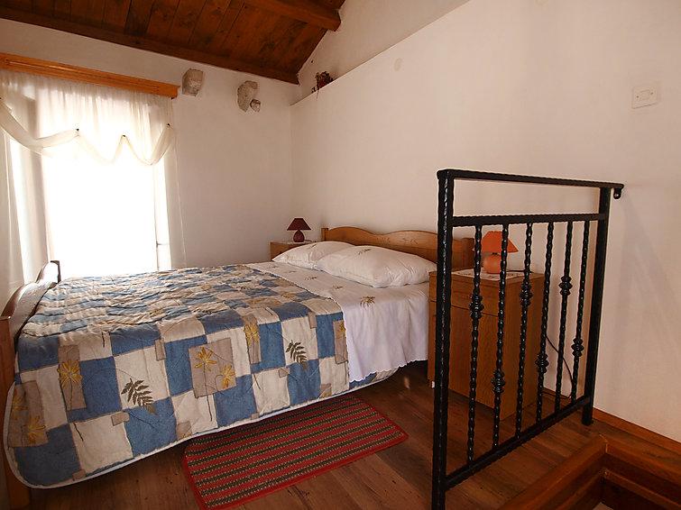 Ubytování v Chorvatsku, Pićan