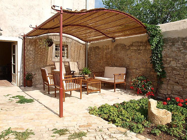 Ubytování v Chorvatsku, Barbariga