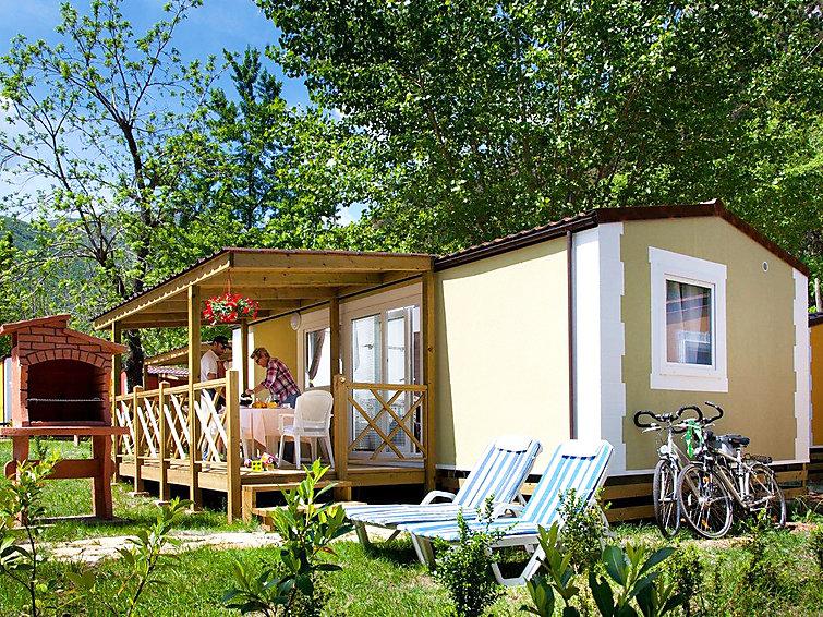 Ubytování v Chorvatsku, Lovran/Medveja