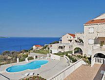 Ubytov�n� v Chorvatsku v apartm�nu, Dubrovnik/Soline (Chorvatsko, Dalm�cie - jih, Dubrovnik/Soline)