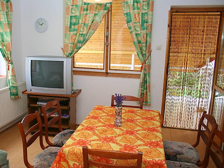 Ubytování v Maďarsku, Balatonalmadi/Balatonfuzfo