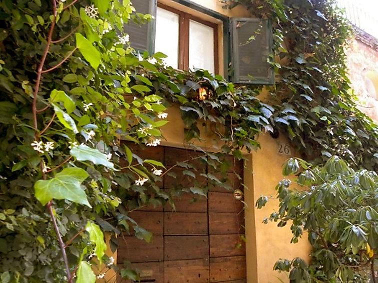 Ubytování v Itálii, Roma: Piazza Navona - Campo dei Fiori