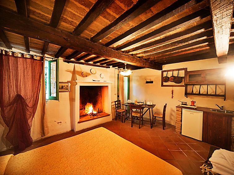 Ubytování v Itálii, Gabicce Mare