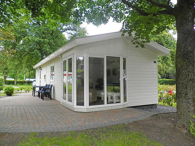 Ubytování v Nizozemí, Arnhem