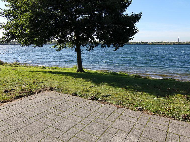 Ubytování v Nizozemí, Heel