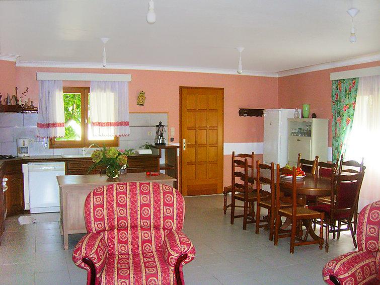 Ubytování v Portugalsku, Torres Novas