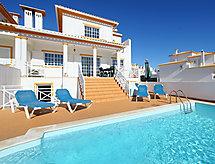 Ubytov�n� v Portugalsku v rekrea�n�m dom� Villa Alice, Albufeira (Portugalsko, Algarve, Albufeira)