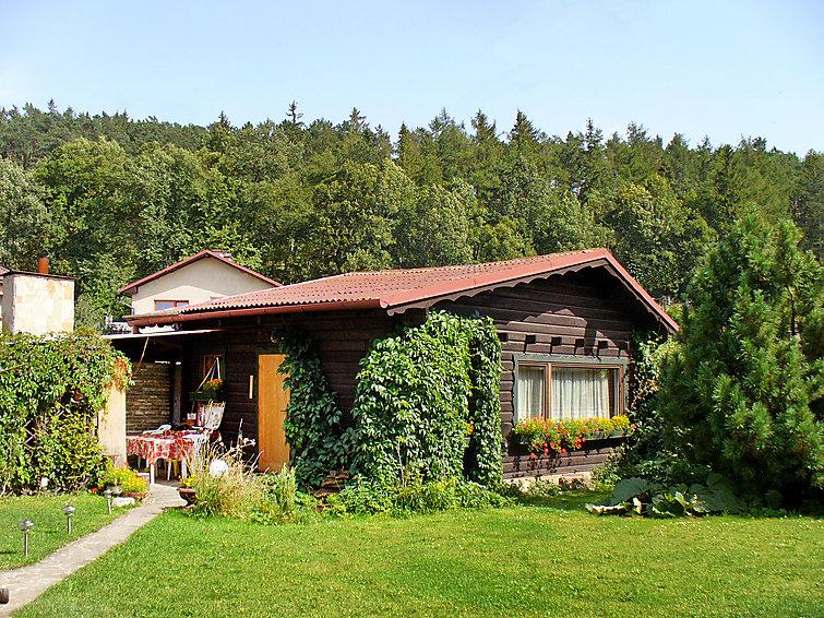 Ubytování na Slovensku, Kežmarok