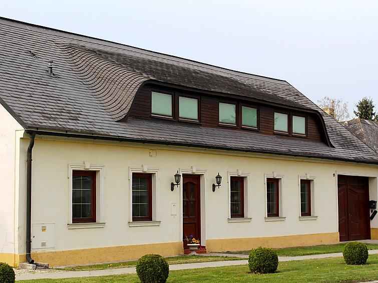 Ubytování v Rakousku, Wagram/ Donau