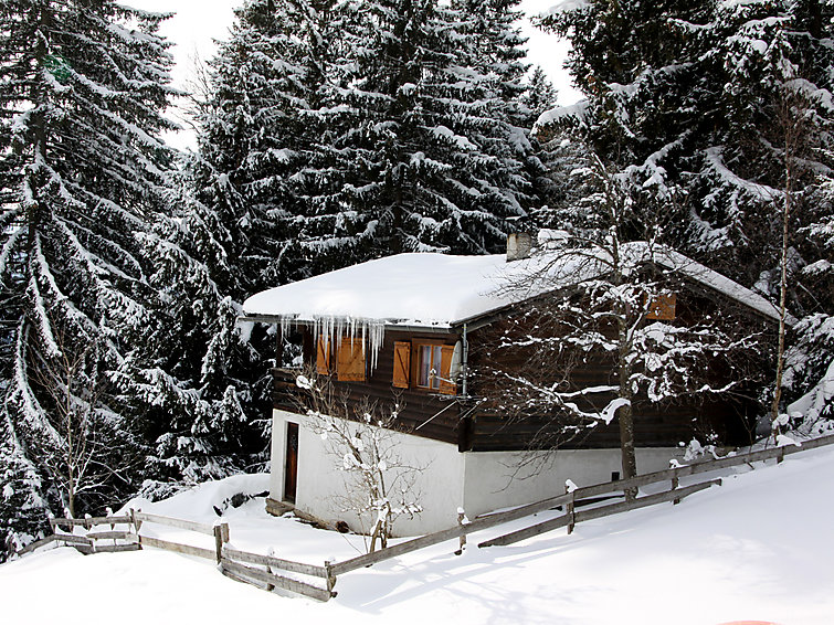 Ubytování v Rakousku, Schwaz