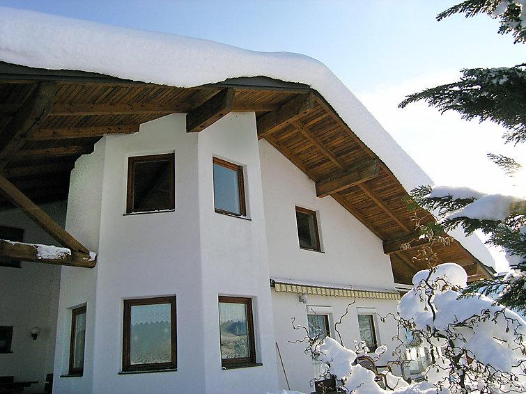 Ubytování v Rakousku, Klopeinersee