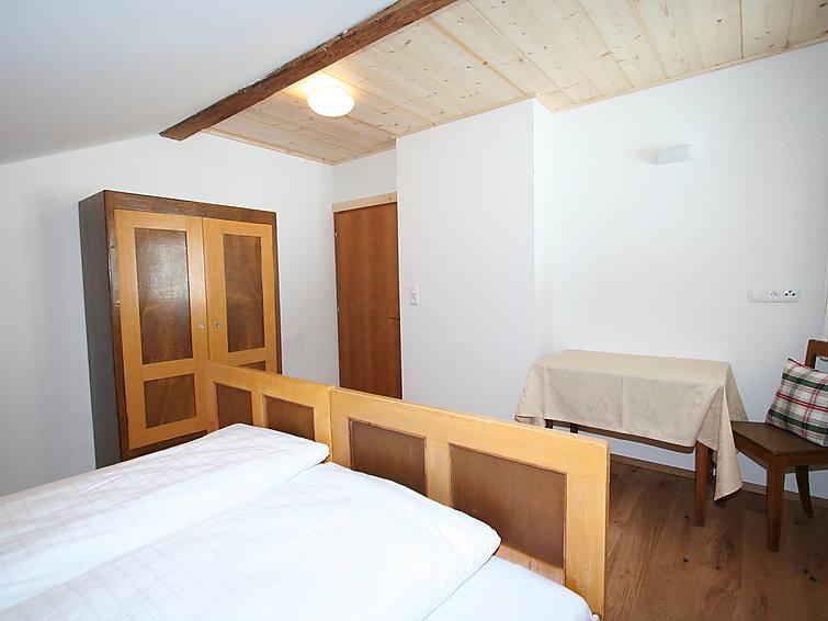 Ubytování v Rakousku, Kaltenbach