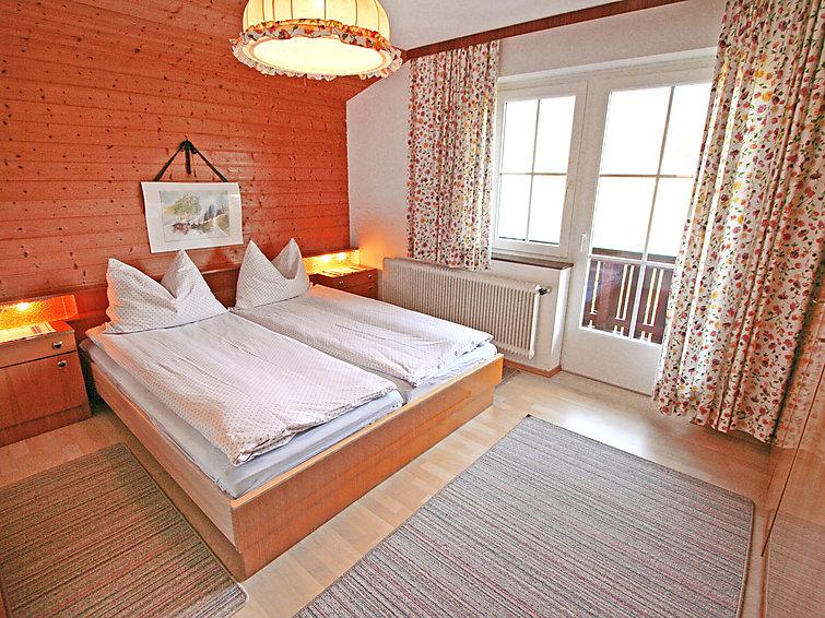 Ubytování v Rakousku, Ramsau am Dachstein