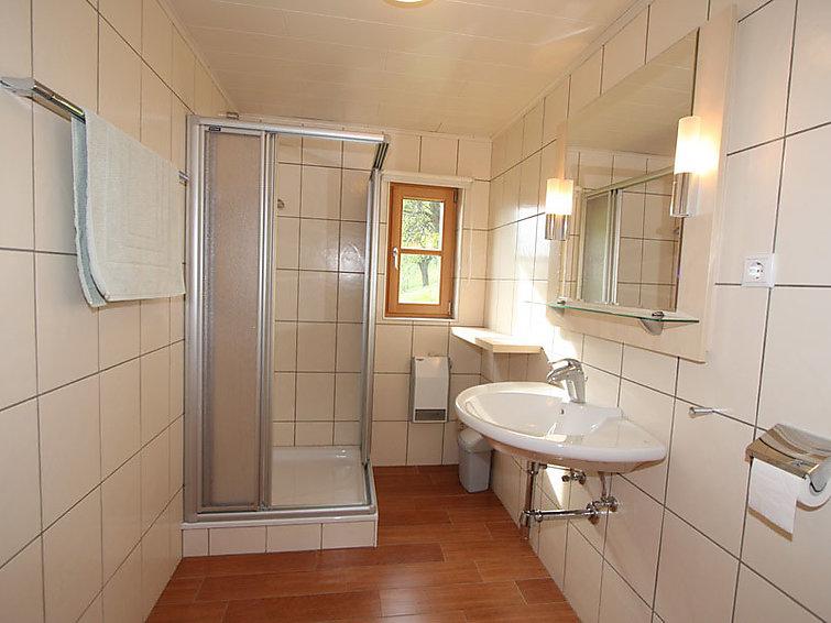 Ubytování v Rakousku, Klippitztörl