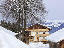 Ubytování v Rakousku v rekreačním domě Berggrubenhof, Fügen (Rakousko, Zillertal, Fügen)